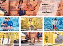 Parámetros pasta Descripción  Bolso Store, bolsos mujer, ofertas marcas, bolsos baratos